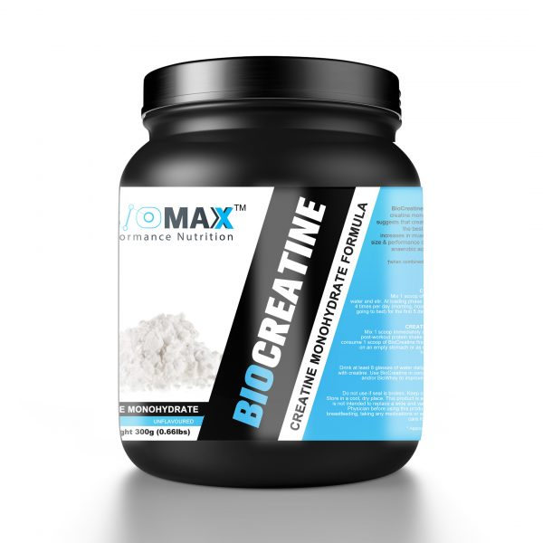 biocreatine-blue
